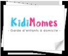 Garde d'enfant à domicile au Puy-en-Velay et ses alentours