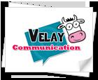 Agence Velay Communication - Création de sites internet au Puy-en-Velay, Haute-Loire.